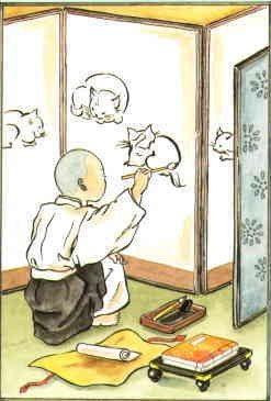 boy_cats